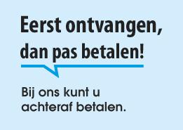 Paardenmelkerij de Lage Wierde Groningen Friesland Drenthe - Paardenmelk - Paardenmelkpoeder - Paardenmelk capsules