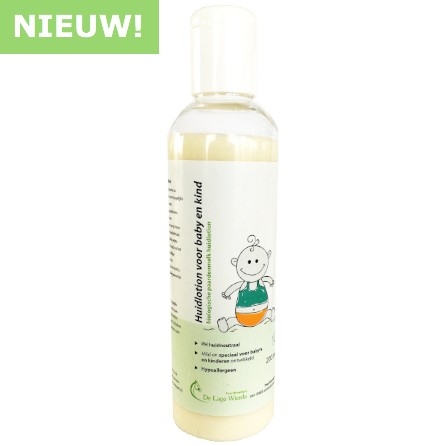 huidlotion-lotion-aardenmelk-baby-kind-2